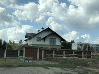 Срочно шикарный новый дом для Вашей семьи. Торг!!!