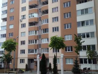 Botanica! Apartament 1 odaie 33 mp - 18 500 €! Bloc dat in exploatare