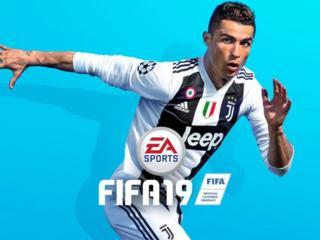 Игры на PlayStation-1, 2, 3, Xbox, Xbox 360. Прошивка.