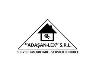 Servicii profesionale de chirie, locatiune, arenda