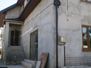 Продается 2-х этажный дом по адресу г. Тирасполь р-н Мечникова