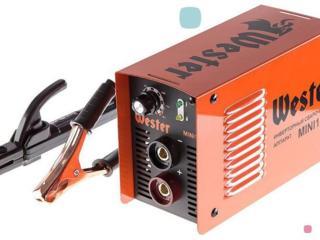 Ремонт сварочных аппаратов (инверторы, полуавтоматы) инженер КИПиА