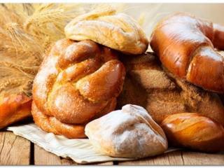"""Продам хлебопекарное и кондитерское оборудование """"KUMKAYA"""" (Турция)"""
