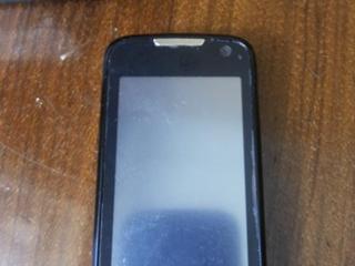 Продам! Samsung duos gt-b7722i, 2 карточки