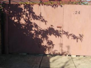Продается дом в Суклее. 10 соток.
