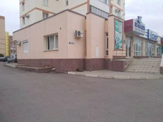 Продаются подвальные помещения 15, 20..220м2, ул. Болгарская 120 (БАМ)