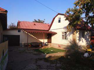 Продам Дом (85м2) ремонт, автономка, ул. Счастливая (р-н ул. Сорокская)!