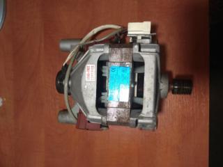 Двигатель для стиральной машины Самсунг