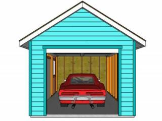 Продается гараж район ГАИ!!!