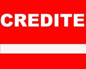 "Credite / Кредиты 1,5 % S. R. L. ""CreditExpert"""