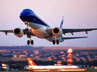 Информация о перевозках. Аэропорт. Вокзалы