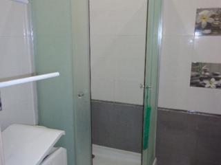 """Сдам 1-комнатную квартиру в """"новострое"""" на Таирова..."""