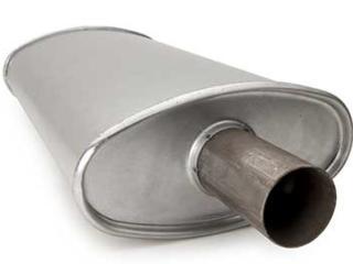 Сварка глушителей кузова чугуна ремонт ходовой кпп и двигателей