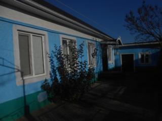 Продается дом в с. Буторы после капремонта.