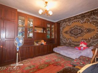 Продается котельцовый дом район Кирпичи
