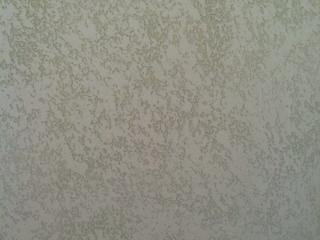 Утепления стен, короед, потертая шуба и многое другое.