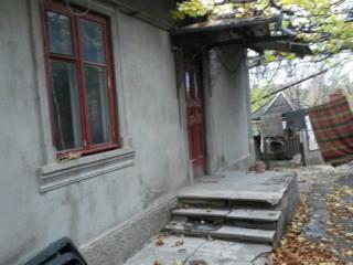 Продаётся дом на Шёлковом СРОЧНО