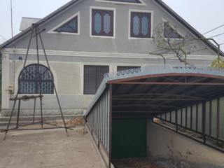 Дом в Парканах 31500 у. е. в хорошем состоянии