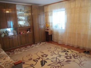 """Дом Кировский """"Мир"""", 4 комнаты, все удобства, 6 соток. Торг уместен."""