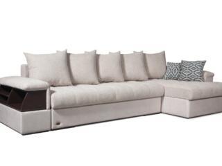 Мягкая Белорусская мебель. Большой выбор. Приятные цены! Рассрочка.
