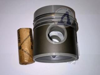 Поршни, кольца, вкладыши на ОМ 364, ОМ 366, ОМ 352 /Mercedes OM 366