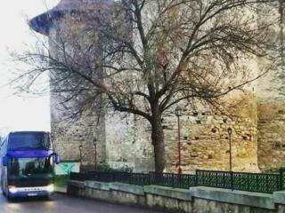Chișinau - Pesaro