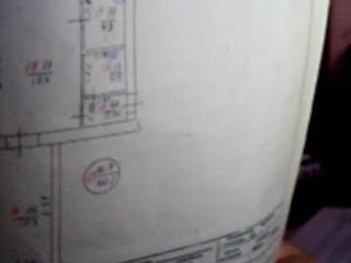Продам большую 2-комнатную в центре 9500 дол.