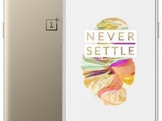 Новые смартфон OnePlus 3T / OnePlus 5T / OnePlus 6! По супер цене!