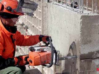 Сервис N 1 аренда инструментов сверление резка бетона бетоновырубка!!!