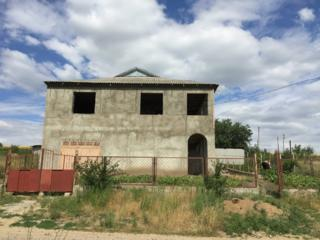 Продается дом, цена договорная.