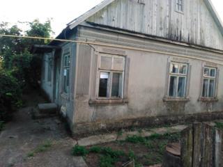 Продам или Обменяю на квартиру дом в Бендерах(БАЛКА)