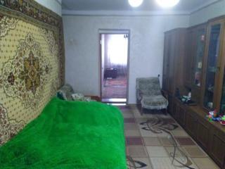 Продам 3 комнатную квартиру на Ленинском или обмен на 2 комнатную.