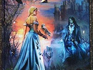 Серия «Disney. В стране фей», Заклятье зверя, Мутангелы и др.