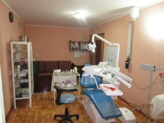 Стоматологический кабинет. В Самом центре. Недорого, ПОЧТИ ДАРОМ