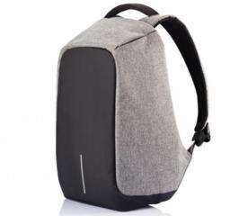 Рюкзак Bobby Backpack By XD Design