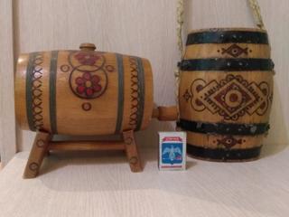 Времён СССР 1970 год. Для коллекции или интерьера.