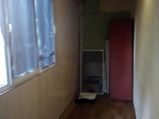 Продам 3-комнатную квартиру в центре Ворошиловского р-на