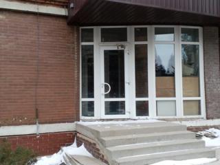 Офис 187.4 м2 центр г. Донецк