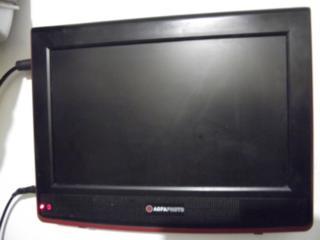 Куплю такой телевизор!