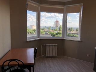 Поможем купить и продать недвижимость в Тирасполе!!!