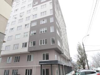 Apartament mare cu o odăie și living la Telecentru-Miorița! 500 eurom2