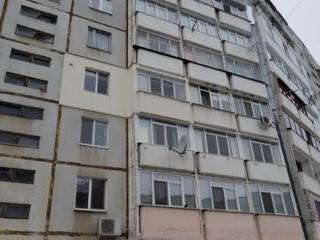 Продаю хорошую 2-х комнатную квартиру! Чокана!