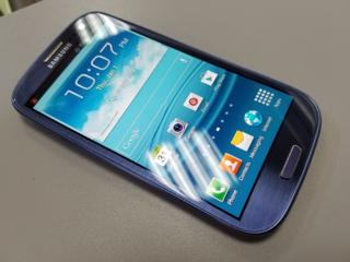 Samsung Galaxy S3 (CDMA/GSM)