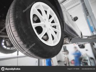 Автосервис MS AUTOPROFI приглашает на ремонт!!!!