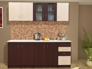 Новая кухня Венера в интернет-магазине 193 у. е