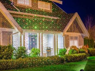 Новогодние Лазерные проекторы для улицы и дома! Большой выбор моделей!