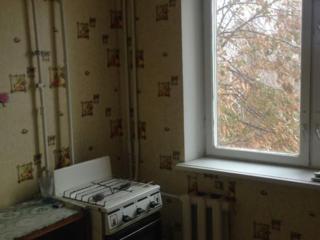 Продаётся уютная, тёплая 1-комн. квартира в городе Бендеры на Полоза