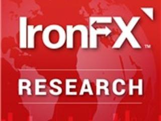 IronFX - мировой лидер онлайн торговли