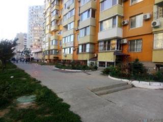 Цоколь фасадный в жк Изумрудный город ул. Сахарова