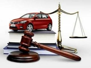 Курси водійські права посвідчення Київ Украина Европа